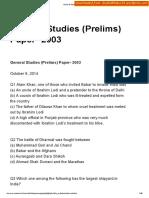 2003-GS Prelims Paper-[shashidthakur23.wordpress.com].pdf