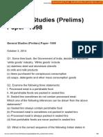 1998-GS Prelims Paper-[shashidthakur23.wordpress.com].pdf