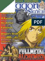 Dragon+Slayer+04+(OCR)+-+Biblioteca+Élfica