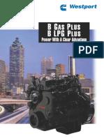 CWI-BGasPlus_Flyer Bull 4103537