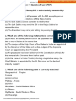 2013-GS Prelims Paper-[shashidthakur23.wordpress.com].pdf