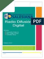 RADIODIFUSION_2017 (1)