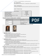 DIN 4102-1_ Fire Test to Building Material –Classification_Ecosafene