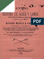 AlfredoMereloyFornes-Esgrimadesableylanza.pdf