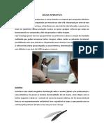 uso_da_lousa_digital.pdf