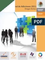 ENA_2011_DROGAS_ILICITAS_.pdf