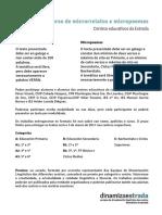 Bases IV Concurso de Microrrelatos e Micropoemas