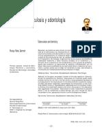 puesta2.pdf