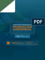 cuadernillos1_dividido3_2016-06-02-239.pdf