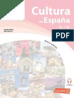 1cultura en Espana b1 b2