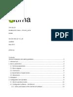Convertor Ultima_Modbus CM-180-29_ENG.docx