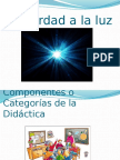 082c5792-4dfa-4eb2-9f77-f18c8362637f