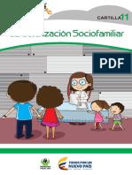 CARTILLA-11-CARACTERIZACION-SOCIOFAMILIAR.pdf