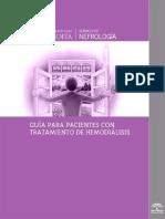 Guia de cuidados en Hemodialisis.pdf