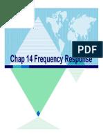 Chap 14 Frequency Response.pdf