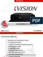 DVR Movil