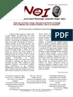 Noi 2 600dpi.pdf
