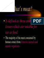 Meat Introduction.pdf