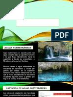 Exposicion Captacion Subterranea (1)