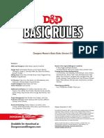 DMBasicRulesV05.pdf