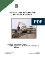curso escvadora 330.pdf