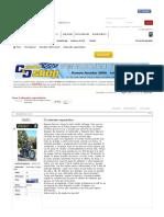 224594563-Carburador-supershadow.pdf