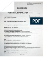 ic-703_extended_mods.pdf