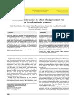 Los rasgos psicopáticos median el efecto de la marginalidad social en la conducta antisocial juvenil.pdf