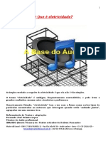 A Base do Áudio - Guia Básico de eletricidade.pdf.pdf