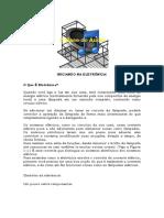 A Base do Áudio -INICIANDO NA ELETRÔNICA.pdf