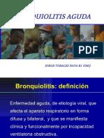 bronquiolitis000