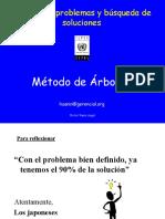 If 03 Arboles
