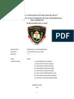 Monografia de Mrta Tco Ponte 3
