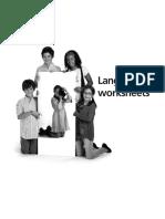 WORKSHEETS beep 5.pdf