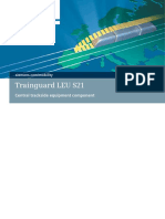 Ds Trainguard LEU S21-En AU