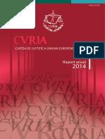 RAPORT_CURIA_2014.pdf