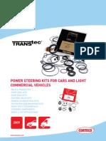 Power_Steering_Catalog.pdf
