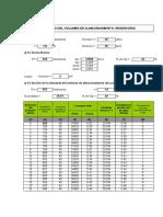 Cálculo Pf y Volumen Reservorio (2)