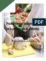 4._Procedimientos_fundamentales.pdf