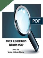 3._Codex_HACCP.pdf