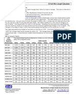An 2 12 Application Note