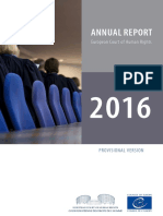 Annual Report 2016 CEDO ENG