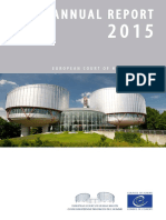 Annual Report 2015 ENG