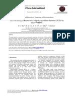 PCD WIRE EDM TECHNOLOGY (1).pdf