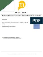 Andreas Koller - The public sphere.pdf