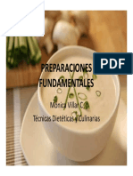 11._PREPARACIONES_FUNDAMENTALES.pdf