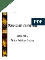 9._Operaciones_Fundamentales.pdf