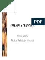 14._CEREALES_Y_DERIVADOS.pdf