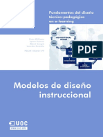 Addie Fases Guia Actividades.pdf 4 Modulo