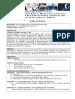 12. UFG_EMC_eEEFPI02 - Pesquisa Operacional Na Tomada de Decisão - Plano de Ensino